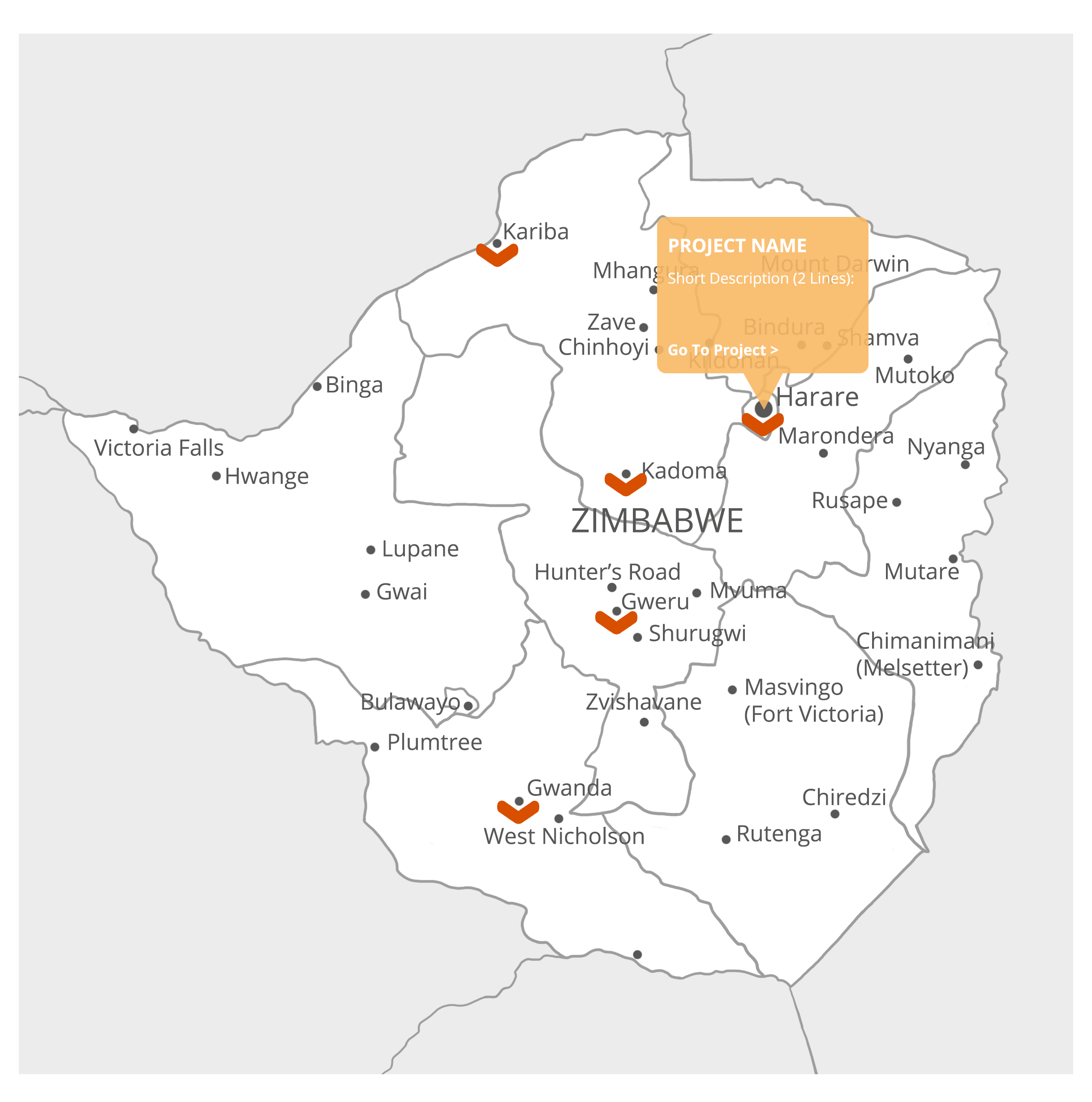Zimhealth_ProjectMap_Hover_New