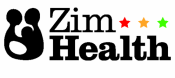 Zimbabwe Network for Health – Europe