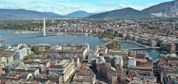 ZimHealth Europe AGM Announcement 2019